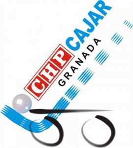 club-patin-cajar-logo2