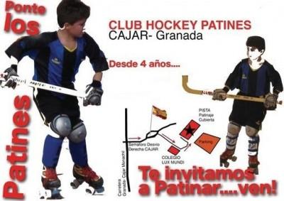 club-patin-cajar2