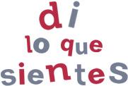 di_lo_que_sientes