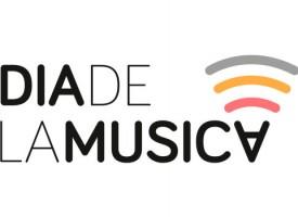 Celebrando el Día de la Música (21 de Junio 2015)