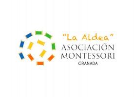 La Aldea, escuela Montessori