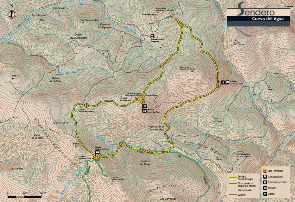 mapa-cueva-agua