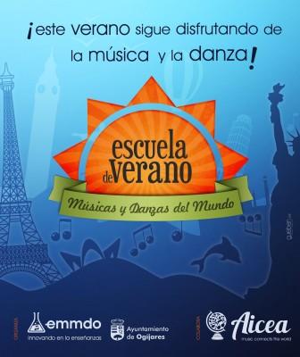 musicas-danzas-mundo2