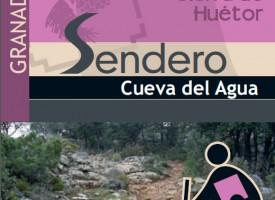 Sendero «Cueva del Agua»
