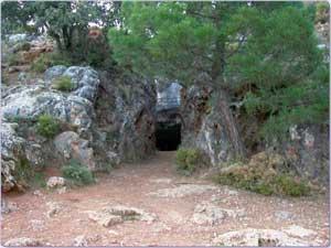 reja-cueva-del-agua