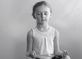 «Sólo Respira», aprendiendo a controlar las emociones