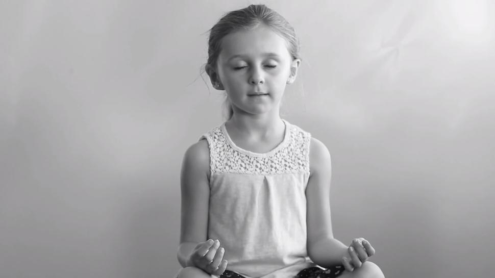 smart-girls-mindfulness