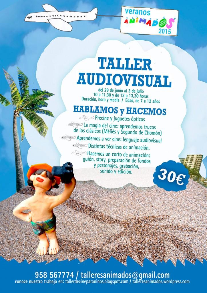 taller_audiovisual_talleres_animados_julio_2015
