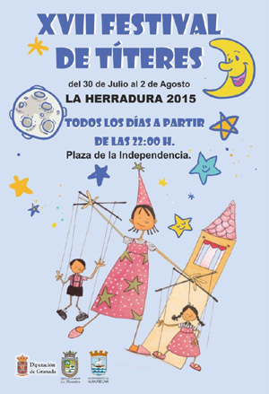 CARTEL-FESTIVAL-TITERES-LA-HERRADURA-2015-