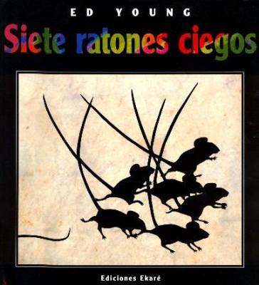 Siete ratones ciegos-2