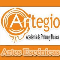 Academia Artegio