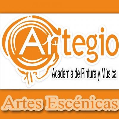 artegio-logo