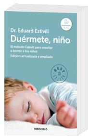 estivill_libro-duermete-nino