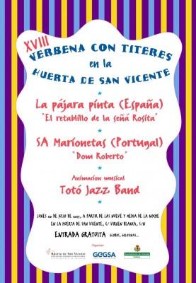 huerta-san-vicente-titeres2015