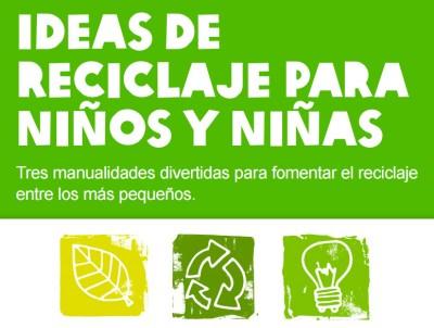 manualidades-reciclaje-intermon