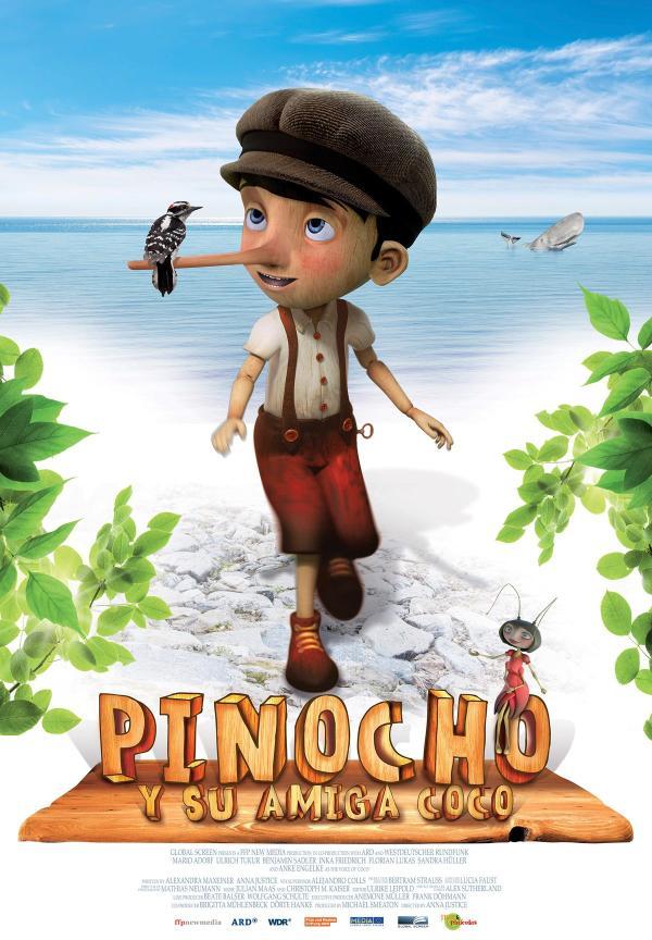 pinocho-y-su-amiga-coco