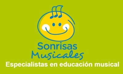 sonrisas-musicales