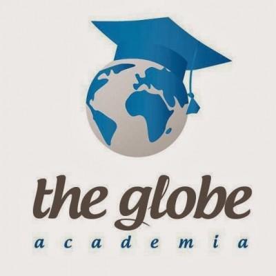 the globe academia