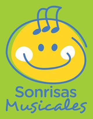 Sonrisas Musicales