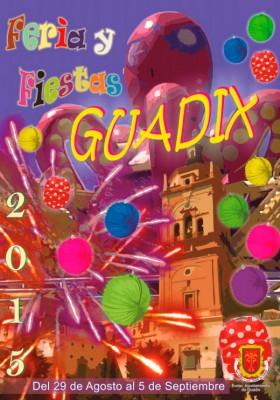 Cascamorras-guadix1