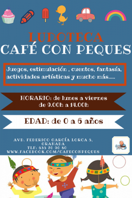 cafe-peques-ludoteca15-16