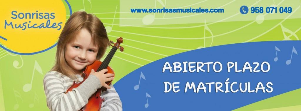 matricula-15-16-sonrisas-musicales