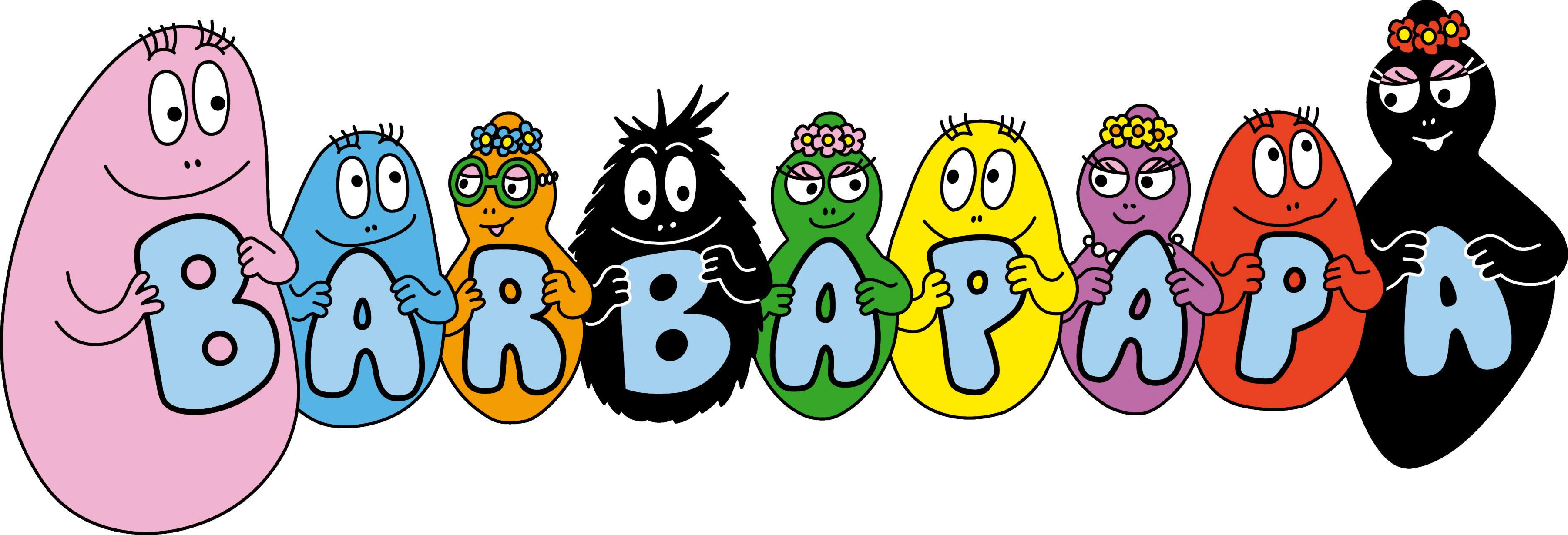 Te acuerdas de La familia Barbapapas?   MiniGranada