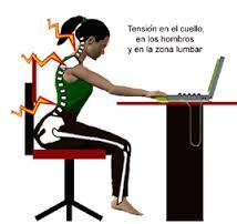 10.2nanos-posturas