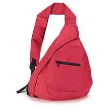 13nanos-mochila
