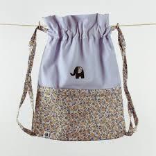 15nanos-mochila