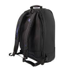 16nanos-mochila