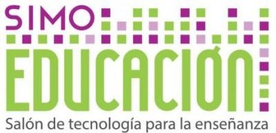 Simo-Educacion2