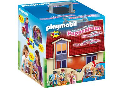 casa-munecas-playmobil-concurso-1000