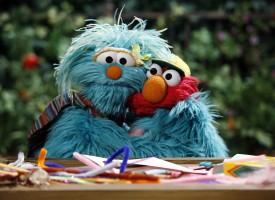 21 de Octubre Día Internacional del Abrazo