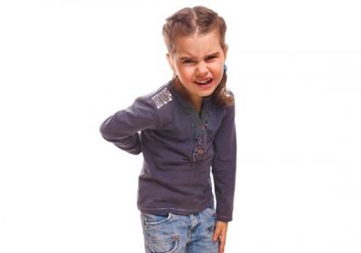 higiene postural-nanos