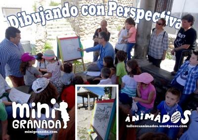 Colaboración de Rubén Garrido para la ruta Exploradores por el Realejo que organizamos en mayo de este año.