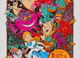 Películas protagonizadas por niños y sus curiosidades (V)