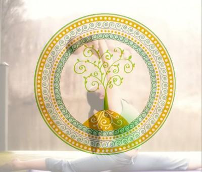 yoga-mundo-feliz