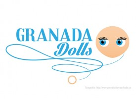 Granada Dolls