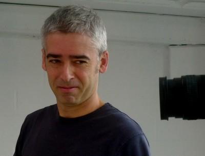Jokin Oregi ( Dirección Pequeña Max)