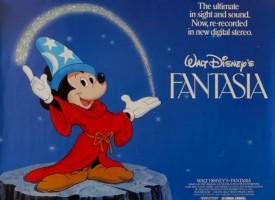 75 años de Fantasía