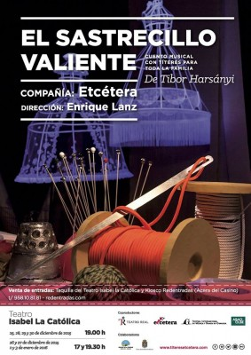 cartel Etcetera Navidad 2015-final