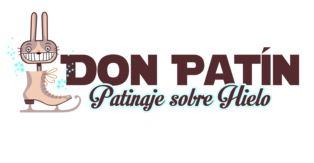 donpatin-logo