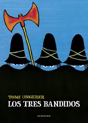 los-tres-bandidos