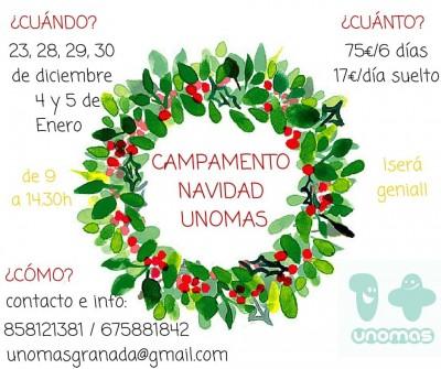 unomas-navidad2015