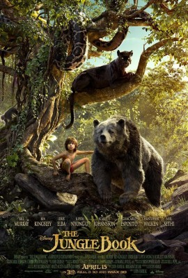El_libro_de_la_selva-cine
