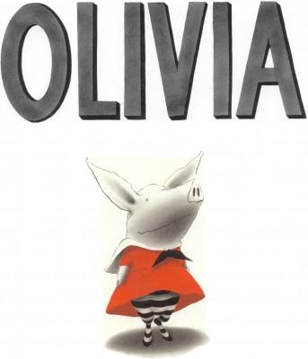 Olivia-Ian-Falconer