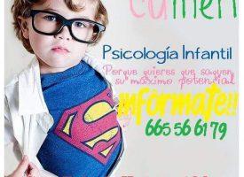 Clínica CuMen