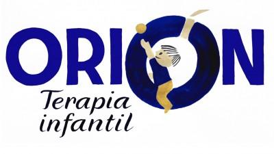 orion-logo