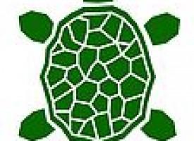 Asociación Cultural Tartaruga